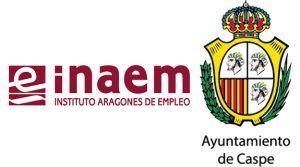 INAEM-Ayuntamiento Caspe