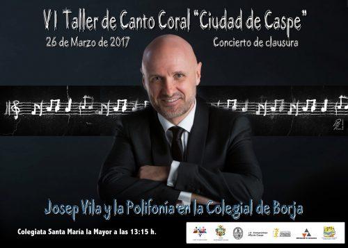 cartel-VI-taller-canto-coral-2017_redu
