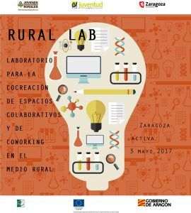 CARTEL RURAL LAB