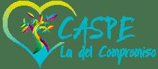 Bienvenidos a la página oficial del Ayuntamiento de Caspe