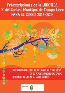 cartel_preimscripciones_ludoteca_01