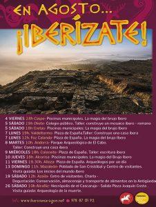 cartel-iberizate-2017-2