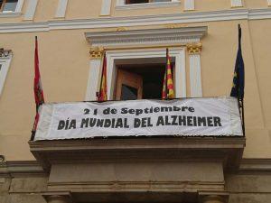pancarta_alzeimer_redu