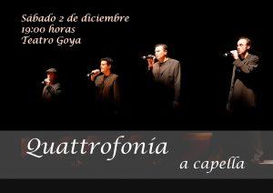 Quattofonia_caspe