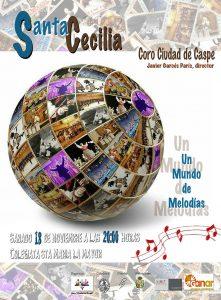 concierto-coro-santa-cecilia-2017