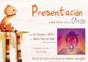 Cartel-Presentación-Biblioteca-Emilio-Jover-Aguilar-Caspe