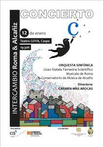 Cartel_Concierto