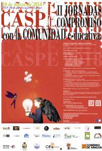 CARTEL-CASPE-18_redu