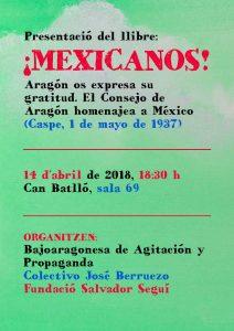 México-en-Can-Batlló