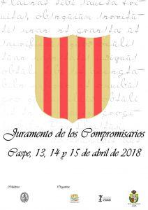 cartel-jura-compromisarios_2018_final_logos_baja