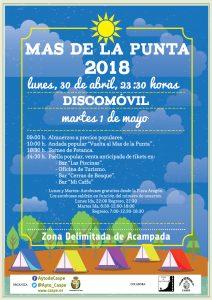 cartel_mas_punta_2018