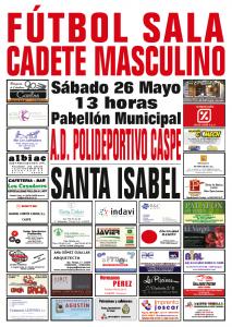 18-05-26 cartel polideportivo
