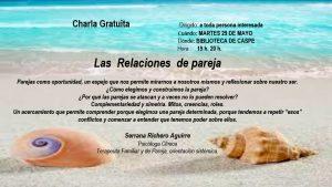 Charla-Gratuïta-parejas