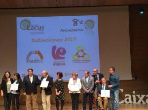 Premio ASADICC