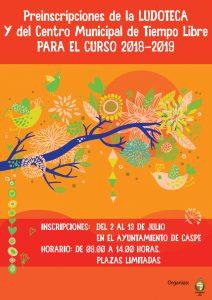 cartel_preimscripciones_ludoteca_2018