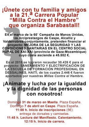 info_Carrera2019