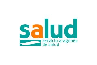 Logotipo del Salud