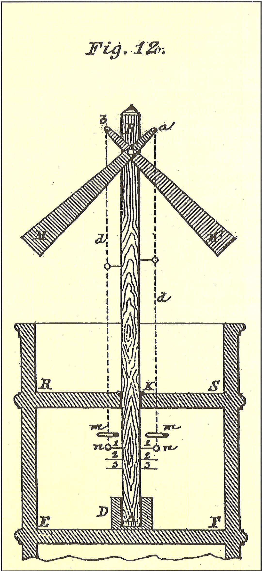 APARATO 1