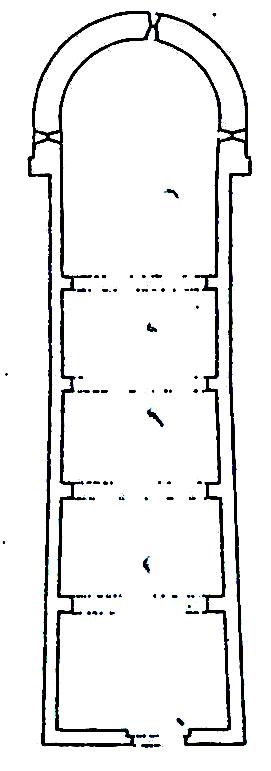 Horta PLanta